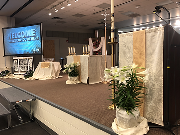 Mass A&E Advent.png