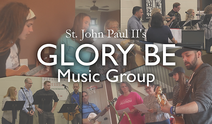 Glory Be Music Group.png