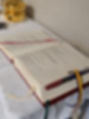 Mass Book .jpg