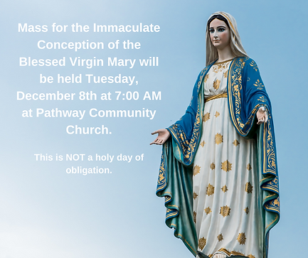 Saint of the Day.png