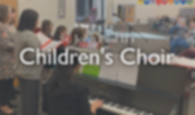 Children's Choir JP2.png