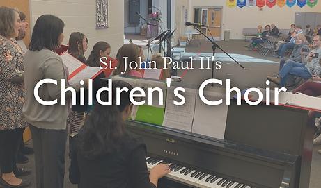 Children's Choir JP2.png