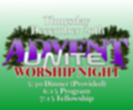 Advent Unite Worship Night .png