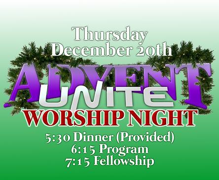 Advent Unite Worship Night .png