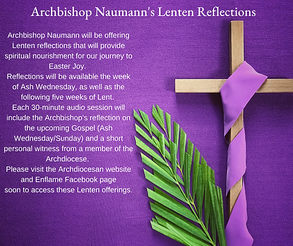 Archdiocese Info for FB_Email (1).png