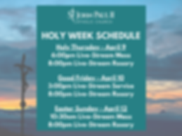 Copy of Holy Week 2020.png