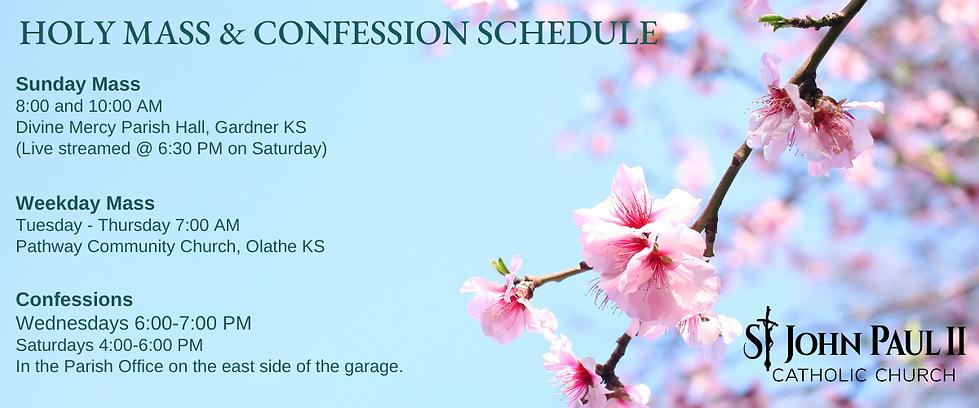 Mass Schedules (11).png