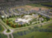 MP 3D Aerial.jpg
