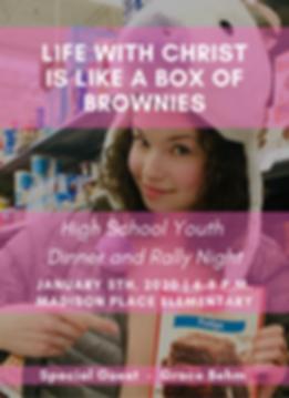 Jp2 kc high school youth presents.png