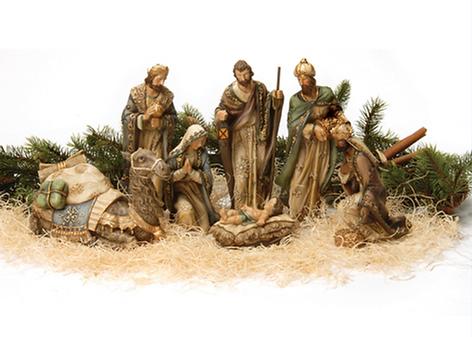 JP2 2020 Christmas Masses.png