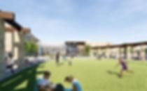 MP Courtyard.jpg