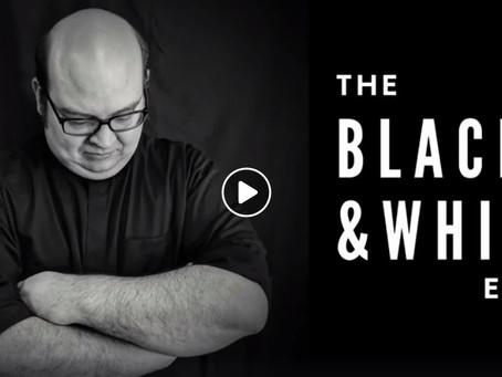 Black & White, ep 9