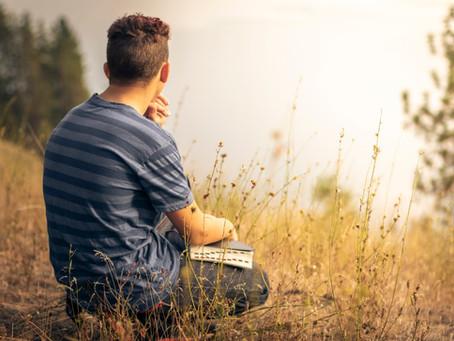 Seeking God's will in board meetings