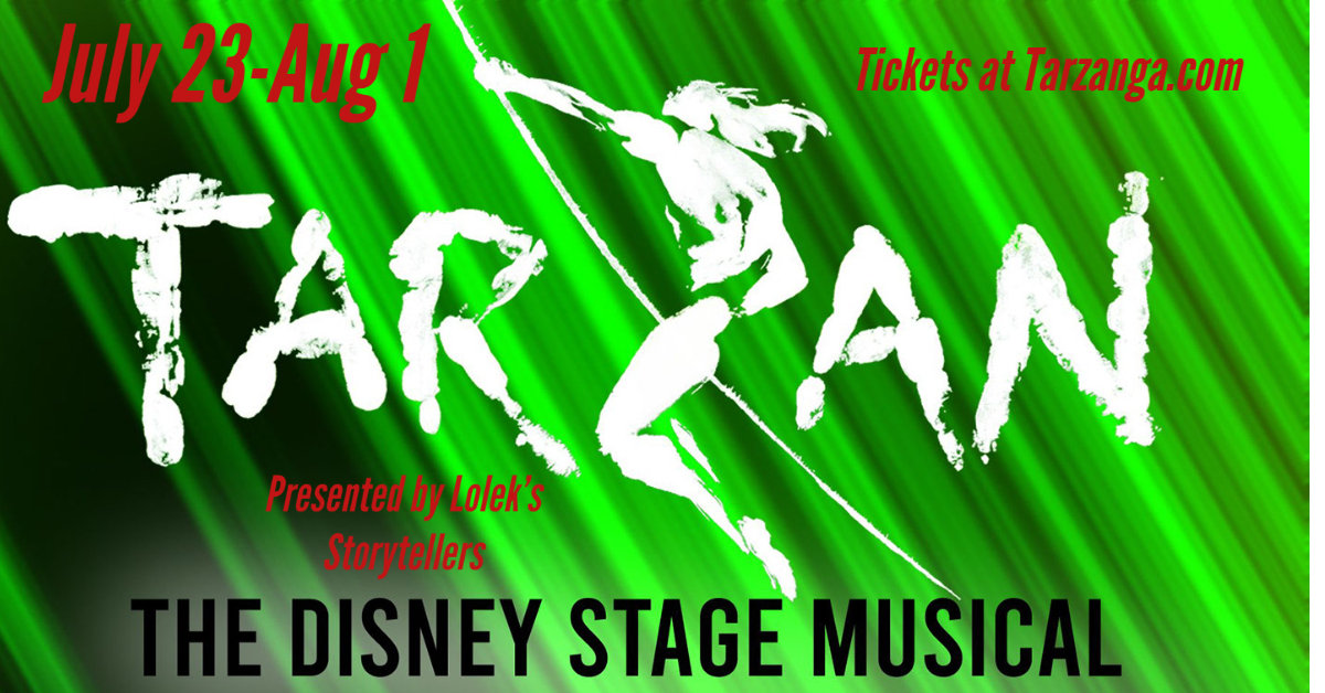 Tarzan new dates.jpg