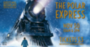 Polar Express.png