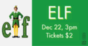 elf2.jpg