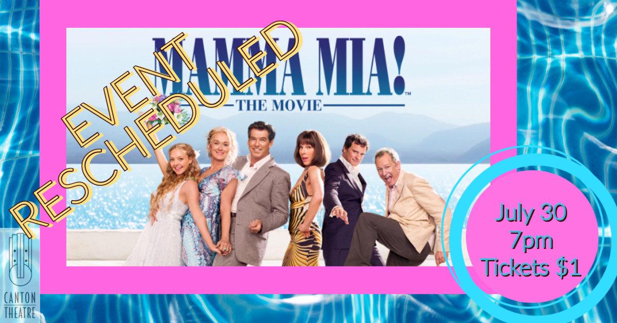 Mamma Mia Reschedule.jpg