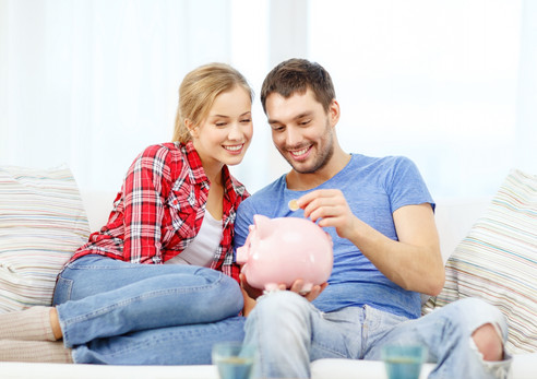 Married with Money: 3 Unexpected Yet Pleasant Side Effects of Budgeting with Dave Ramsey