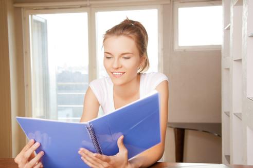 6 Steps to Fight Negative Self Talk