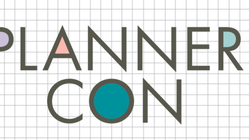 7 Perks of a Virtual Planner Conference