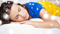 20 Sleep Affirmations to Grant You Peaceful Rest