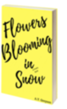 Flowers Blooming in Snow.png