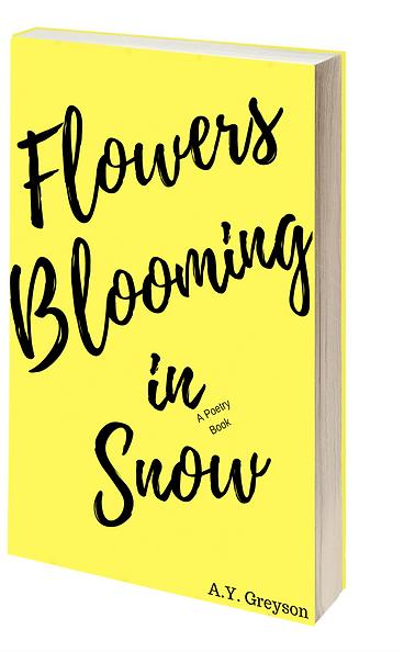 Flowers Blooming in Snow.png
