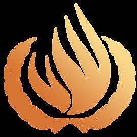 UNHRC Logo.png