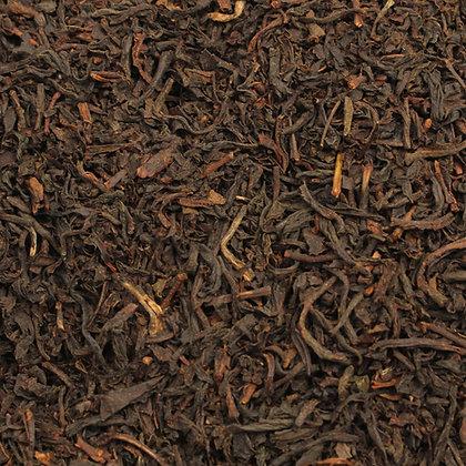 Schwarzer Tee Earl Grey Indian Highlands natürlich