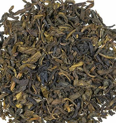 Grüner Tee China Jasmin