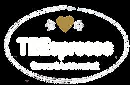 Logo TEEspresso.png