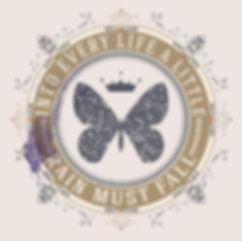 LogoohneJahrweiss.jpg