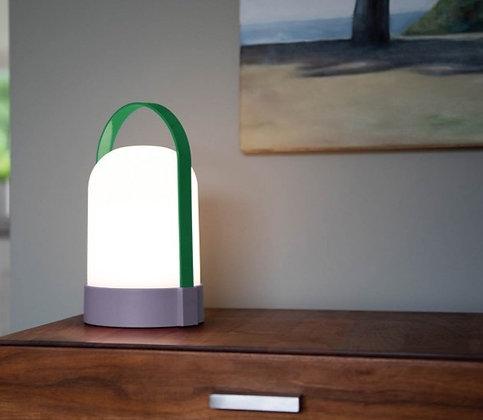 Kabellose aufladbare Lampe URI CLAUDINE
