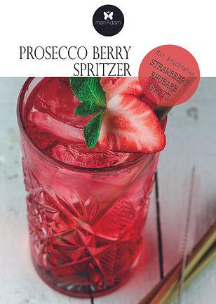 Strawberry 1.jpg