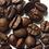 Thumbnail: Lucaffé Exquisit Espresso