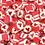 Thumbnail: Handgemachte dänische Herzbonbons