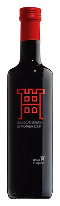 500ml Aceto Balsamico di Modena IGP - Basic 1.0