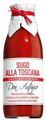 480ml Sugo Toscana