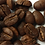 Thumbnail: Honduras Kaffeerarität kräftig