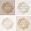 Thumbnail: Maragogype Kaffeerarität sahnig-mild