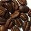 Thumbnail: Mexiko Hochland Kaffee mild