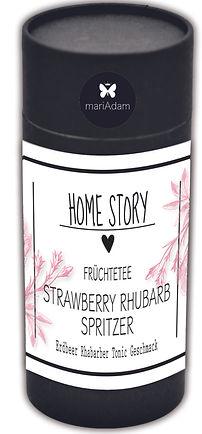 Strawberry Dose.jpg