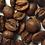 Thumbnail: Gourmet Kaffee mittelkräftig