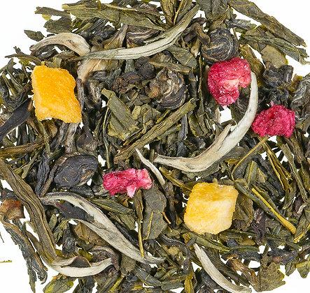 Grüner Tee Perfect Shape natürlich