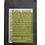 Thumbnail: Columbia Kaffeerarität mittelkräftig