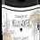 Thumbnail: 80g Dose Schwarzer Tee BAKED APPLE