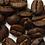 Thumbnail: Kenia AA Kaffee kräftig