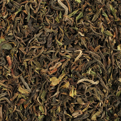 ROYAL GARDEN  DARJEELING FTGFOP 1 FIRST FLUSH