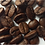 Thumbnail: Lucaffé 100% Arabica Espresso