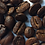 Thumbnail: Café Creme kräftig